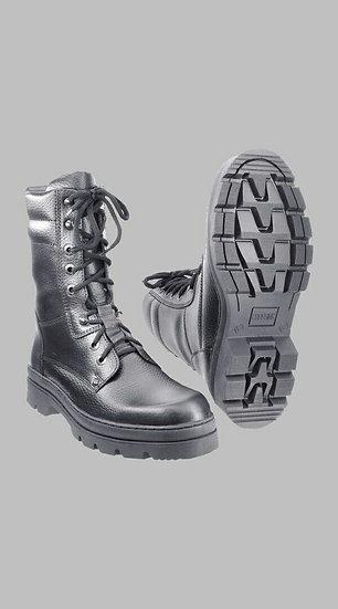 Ботинки Гарсинг М102