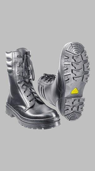 Ботинки Гарсинг М701