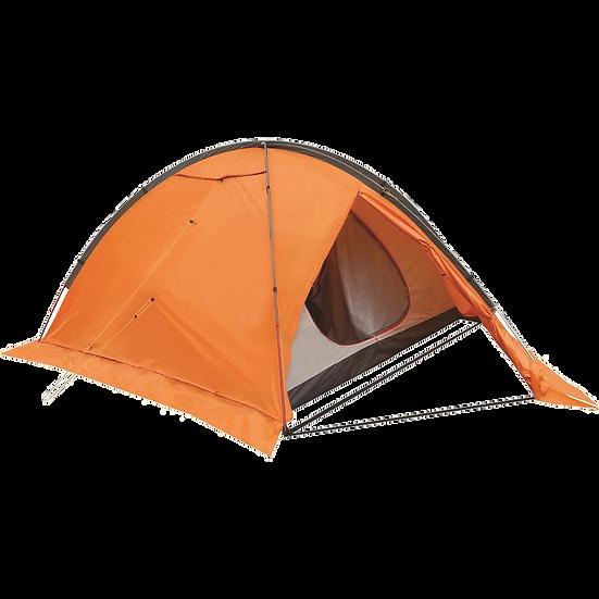 Палатка Nova Tour Хан-Тенгри 3