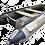 Thumbnail: Лодка Badger Classic Line