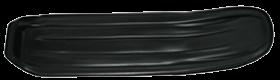 Накладка на лыжу №10 Yamaha VK 540 III