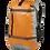 Thumbnail: Водонепроницаемый рюкзак Геккон 40