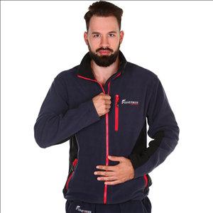 Куртка флисовая Спринг V2