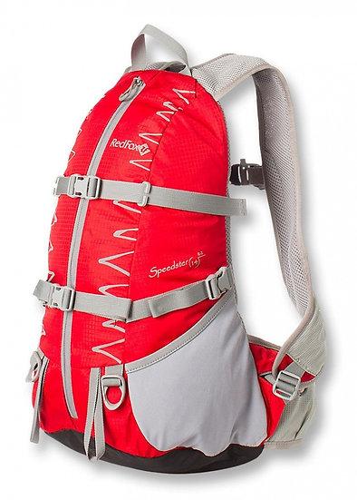 Рюкзак Red Fox Speedster 14 R-2