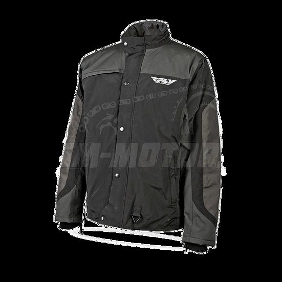 Куртка Fly Racing ATV/SNOW