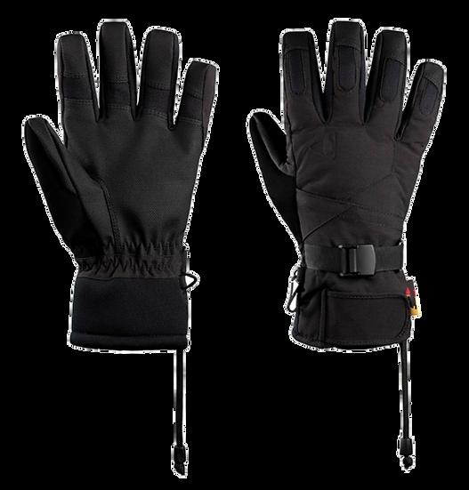 Перчатки БАСК DEFENCE-M V2