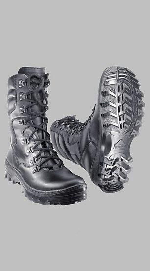 Ботинки Гарсинг М681