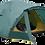 "Thumbnail: Палатка ""Лимерик плюс 4"""