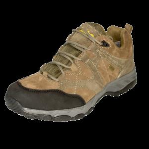 Ботинки Remington D10130