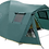 "Thumbnail: Палатка ""Велес 3 v.2"""