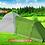 Thumbnail: Зимняя палатка Лотос 3 Универсал