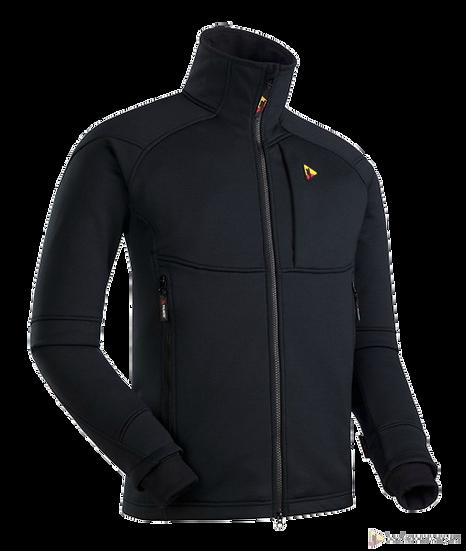 Куртка БАСК TACTIC V4