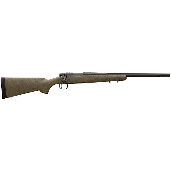 Карабин Remington 700XCR Tactical