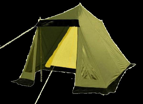 Палатка Triton BTH 150