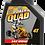Thumbnail: масло Motul POWER QUAD 4T 10W40