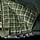 Thumbnail: Спальник Prival Походный