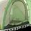 Thumbnail: Палатка Космо 4