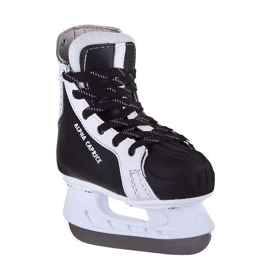 Хоккейные коньки, RGX — 320, детские