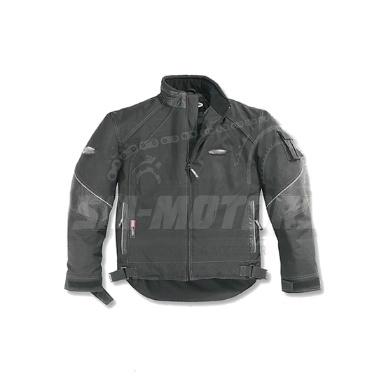 Куртка зимняя ATV/снегоход