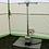 Thumbnail: Зимняя палатка ЛОТОС 3