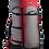 Thumbnail: Рюкзак БАСК ANACONDA 130 V4