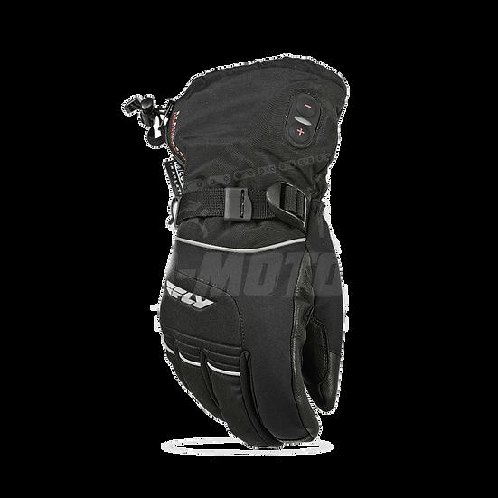 Перчатки зимние ATV/снегоход FLY RACING IGNITOR-2