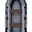 Thumbnail: Лодка гребная Apache 280
