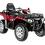 Thumbnail: Квадроцикл Polaris Sportsman 850 Touring EPS