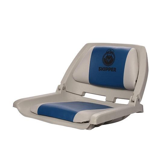 Кресло складное с мягкими накладками, SK75109