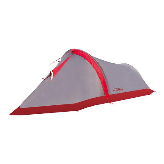 Tramp палатка Bike 2 (V2)