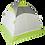 Thumbnail: палатка ЛОТОС 1