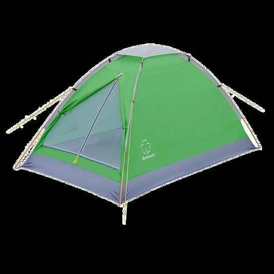 Палатка Моби 2 V2
