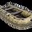 Thumbnail: Лодка Ривьера Компакт 3200 СК кмф