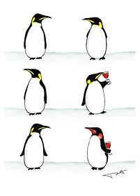 Penguin_Plonk.jpg