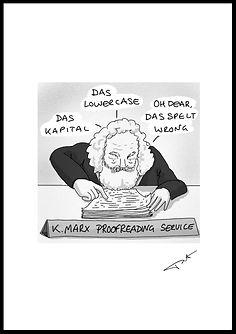 Marx_edited.jpg