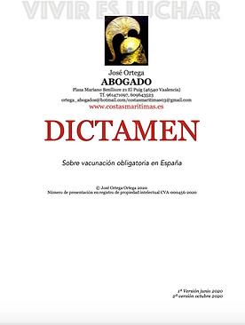 Dictamen.png
