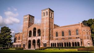 """LAS MUERTES FUERON POR ENFERMEDADES CONCOMITANTES """"Universidad de California"""""""