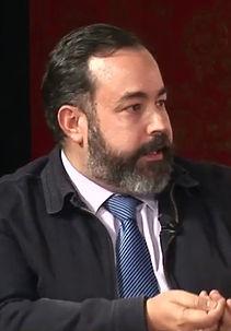 Sergio Cebolla.jpg