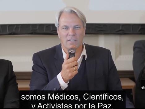 ALIANZA MUNDIAL DE MÉDICOS