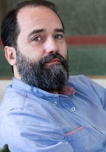 Luis de Miguel.jpg