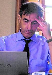José Ortega.jpg