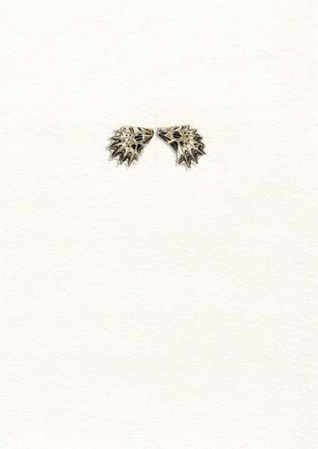 Osterluzeifalter