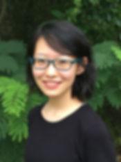 Rena Feng