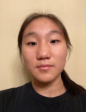 Melissa Li