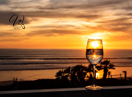 Top Endless Summer Wine Views