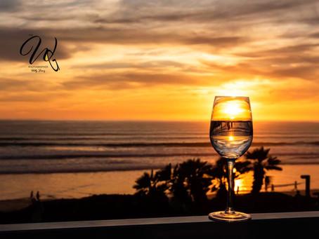 Top Endless Summer Wine Views