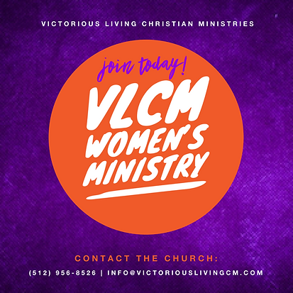 Join-Womens-Ministry.PNG