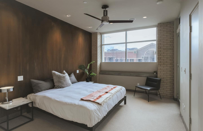 Bedroom - View.jpg