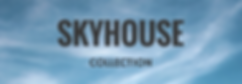 skyhousecompressed.png