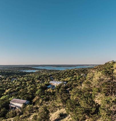 Lake Views - Stunning!
